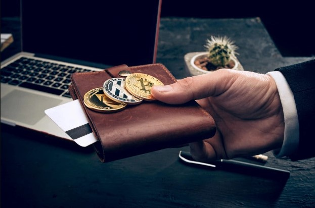 600,000 Australians Warned by Tax Office That Bitcoin is Not Untraceable