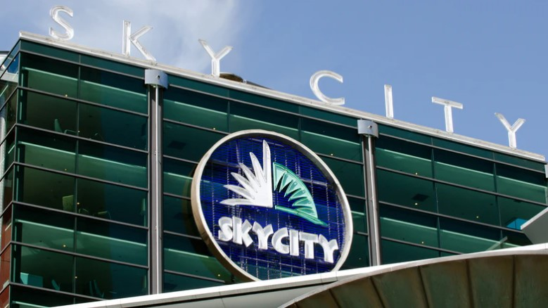 23-Year-Old Auckland SkyCity Casino Worker Positive for Covid-19